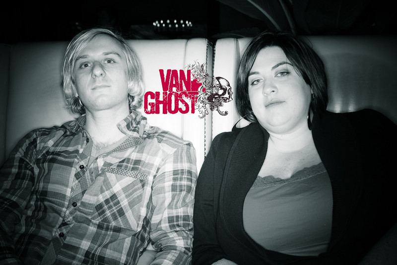 Van Ghost Promo shoot_IMG_0563_20100206-Edit-2