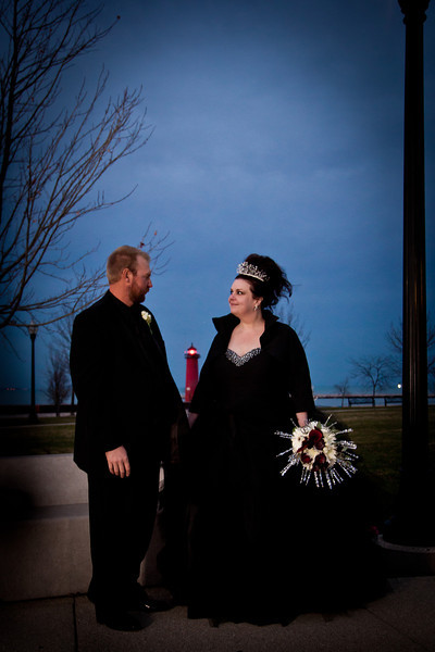 Pam&Mike-618