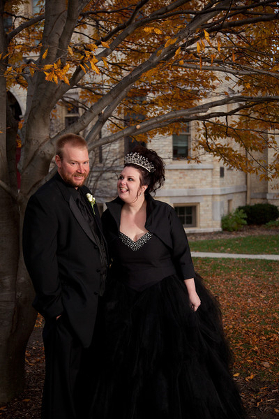 Pam&Mike-597