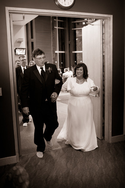 Pam&Mike-174