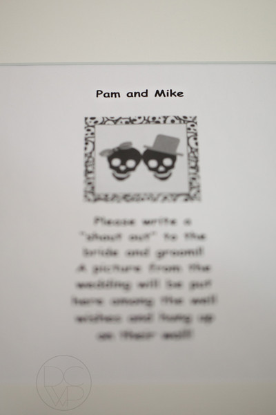 Pam&Mike-700