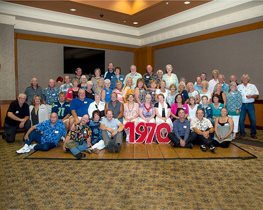HHS Class of 1970