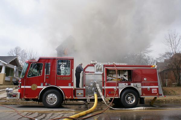 22 Feb 2009-017