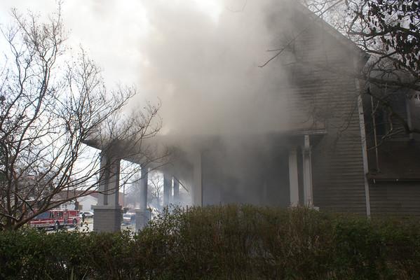 22 Feb 2009-009