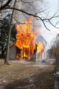 22 Feb 2009-004