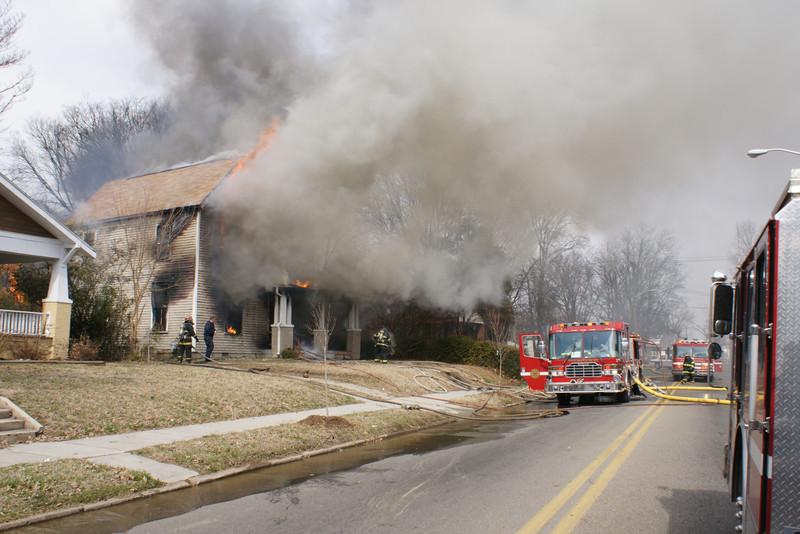 22 Feb 2009-024