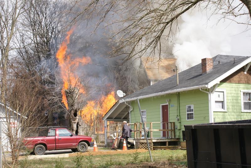 22 Feb 2009-001