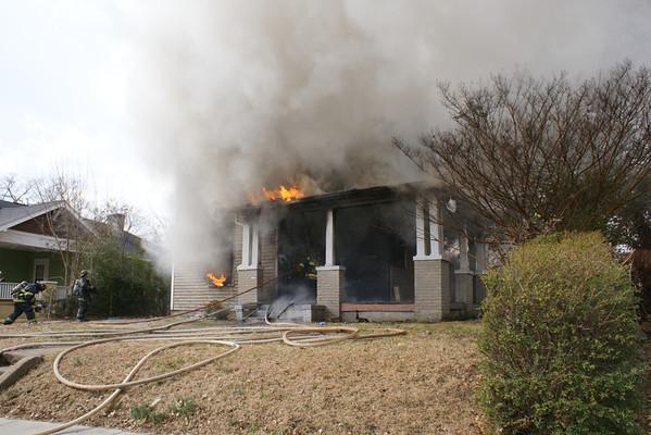 22 Feb 2009-010