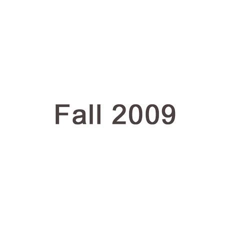 Fall200