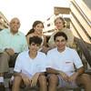 family_beach_-5