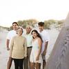 family_beach_-15