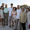 family_beach_-11