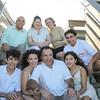 family_beach_-3