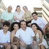 family_beach_-2