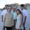 family_beach_-18