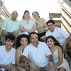 family_beach_-4