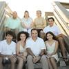 family_beach_-1