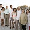 family_beach_-12