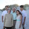 family_beach_-19