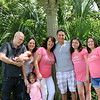 family_photo-19