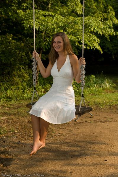 PaigeRobinson_20070726_1081