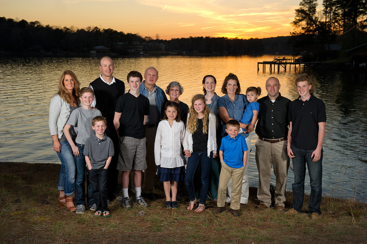 WrightFamily_1024_20130316