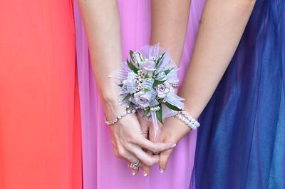 Ciesle Prom