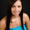 Rayanna Graduates :