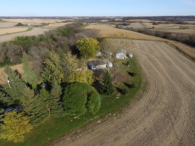 32768 Woodhaven Trail - Cannon Falls