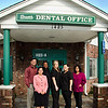 Riverside Dental Office http://www.hi-techsmiles.com :