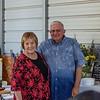 Roger & Linda_50th Anniversary_118