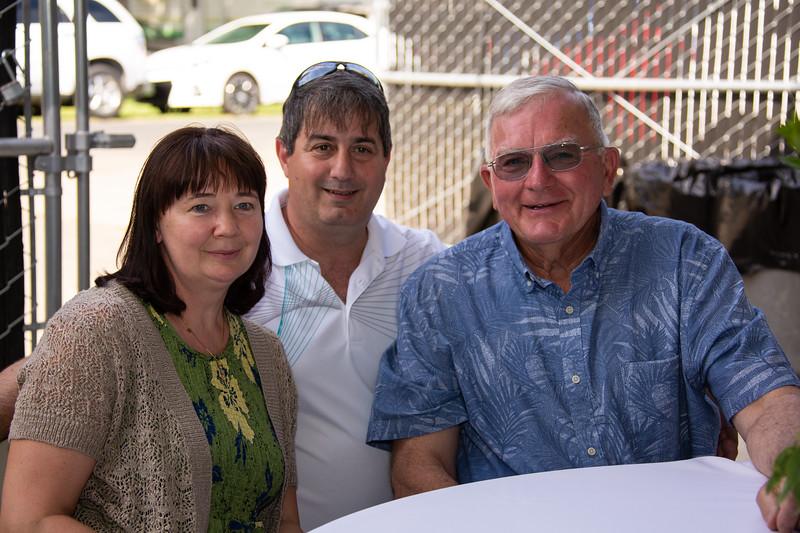 Roger & Linda_50th Anniversary_076