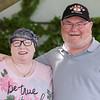 Roger & Linda_50th Anniversary_019