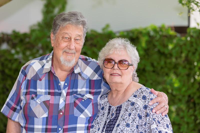 Roger & Linda_50th Anniversary_040