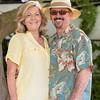 Roger & Linda_50th Anniversary_044