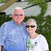 Roger & Linda_50th Anniversary_029