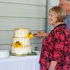 Roger & Linda_50th Anniversary_136