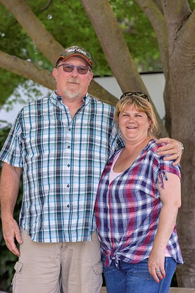 Roger & Linda_50th Anniversary_046