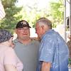 Roger & Linda_50th Anniversary_142
