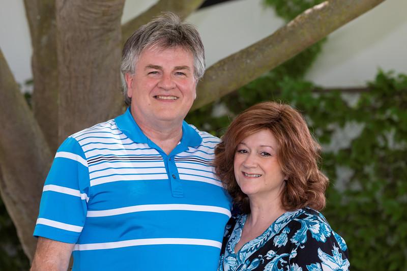 Roger & Linda_50th Anniversary_021