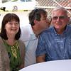 Roger & Linda_50th Anniversary_077