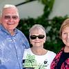 Roger & Linda_50th Anniversary_030