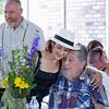 Roger & Linda_50th Anniversary_147