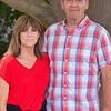Roger & Linda_50th Anniversary_017
