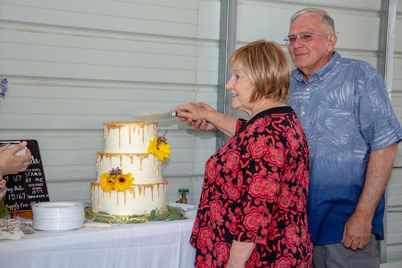 Roger & Linda_50th Anniversary_135