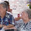 Roger & Linda_50th Anniversary_146
