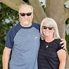 Roger & Linda_50th Anniversary_049