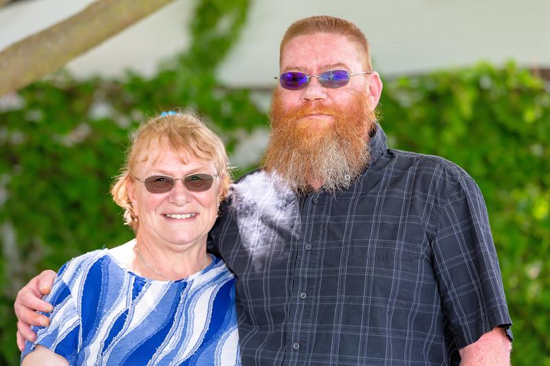 Roger & Linda_50th Anniversary_039