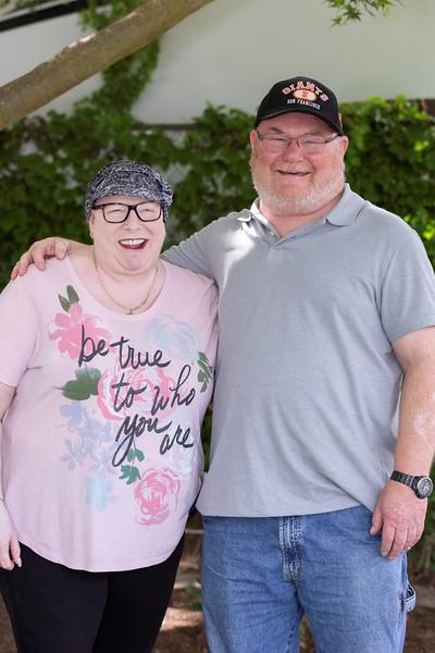 Roger & Linda_50th Anniversary_020