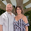 Roger & Linda_50th Anniversary_006